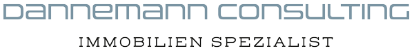 Dannemann Consulting